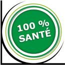Offre éligible au 100% santé